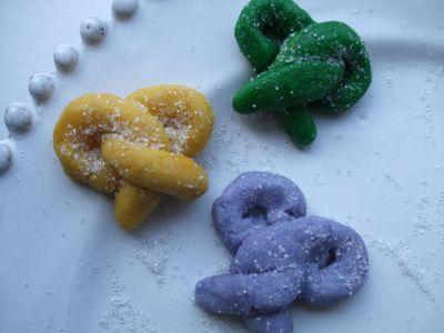 Pretzelcookies1